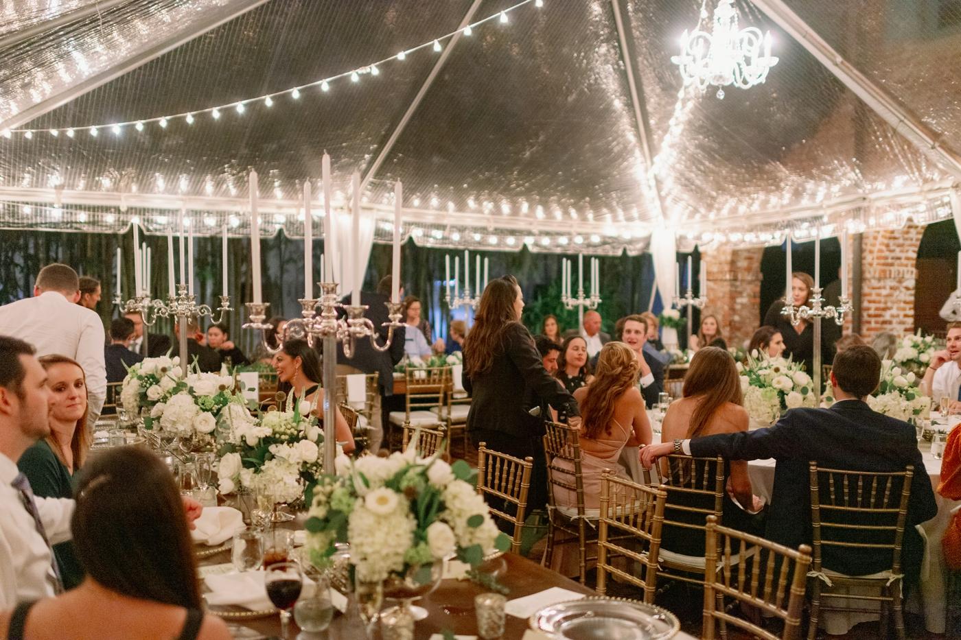 orlando weddings at casa feliz
