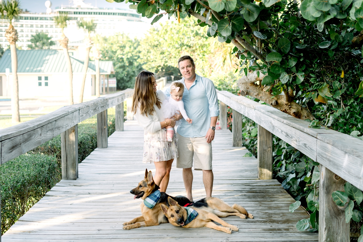 orlando pet photographer