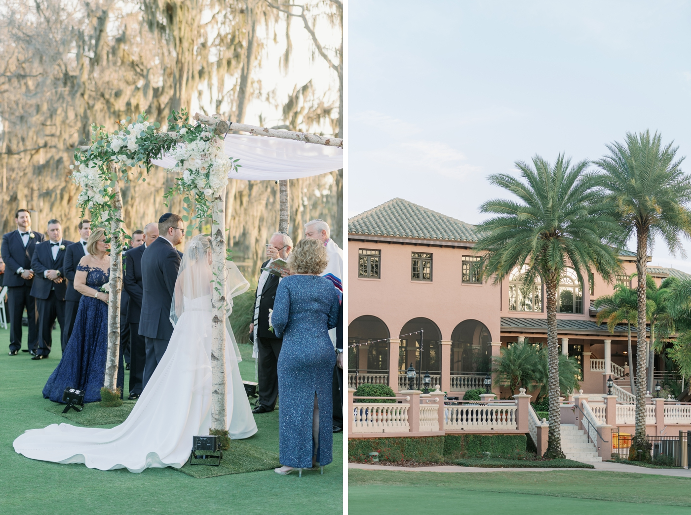 isleworth wedding photographer