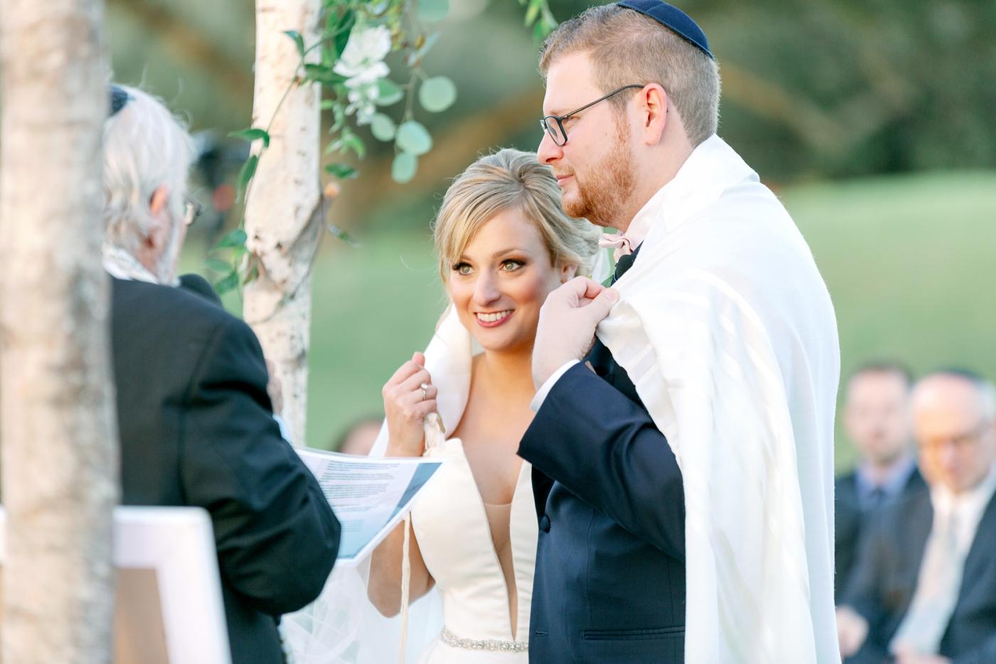 jewish wedding orlando