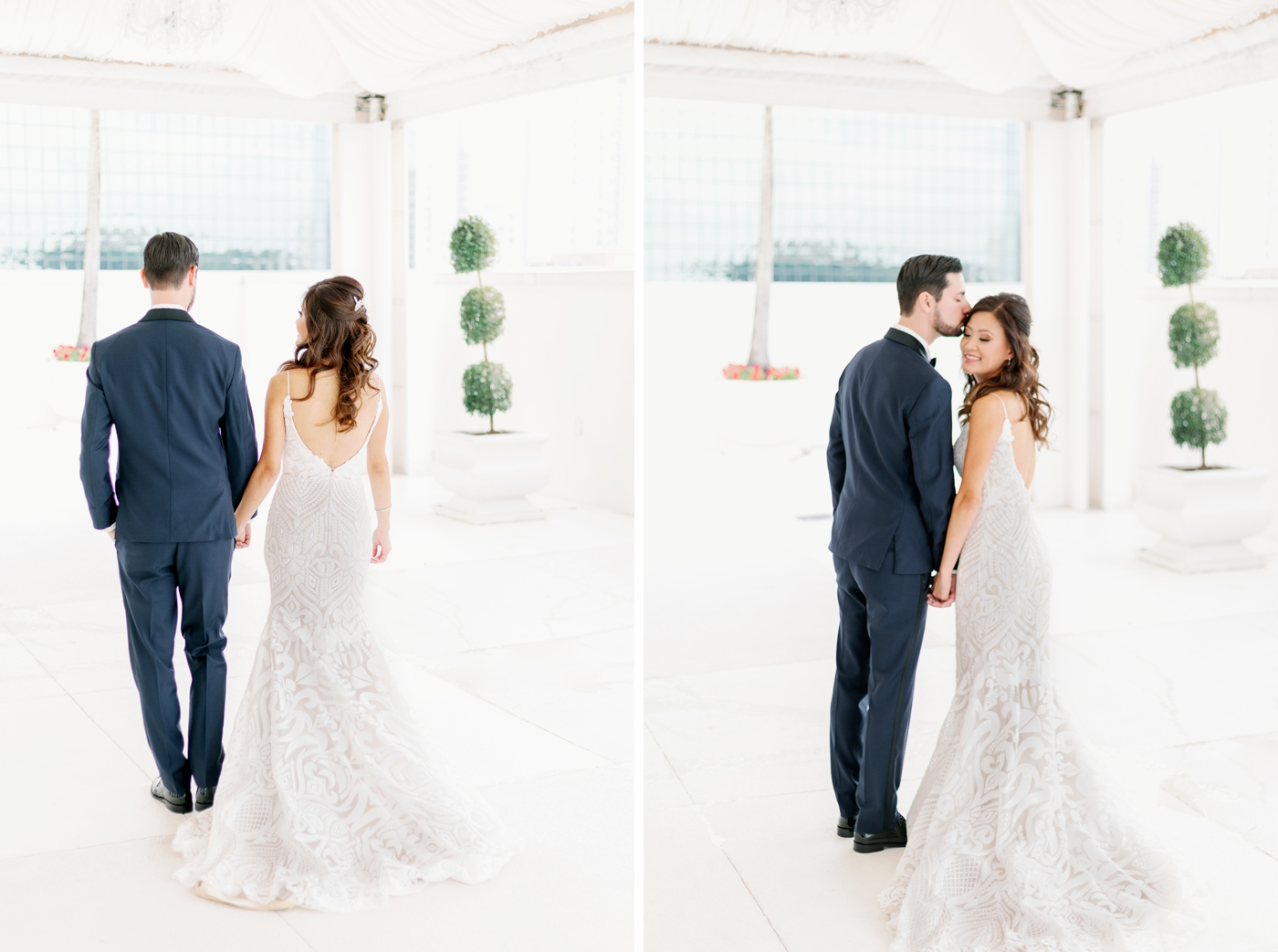 downtown orlando wedding photographer