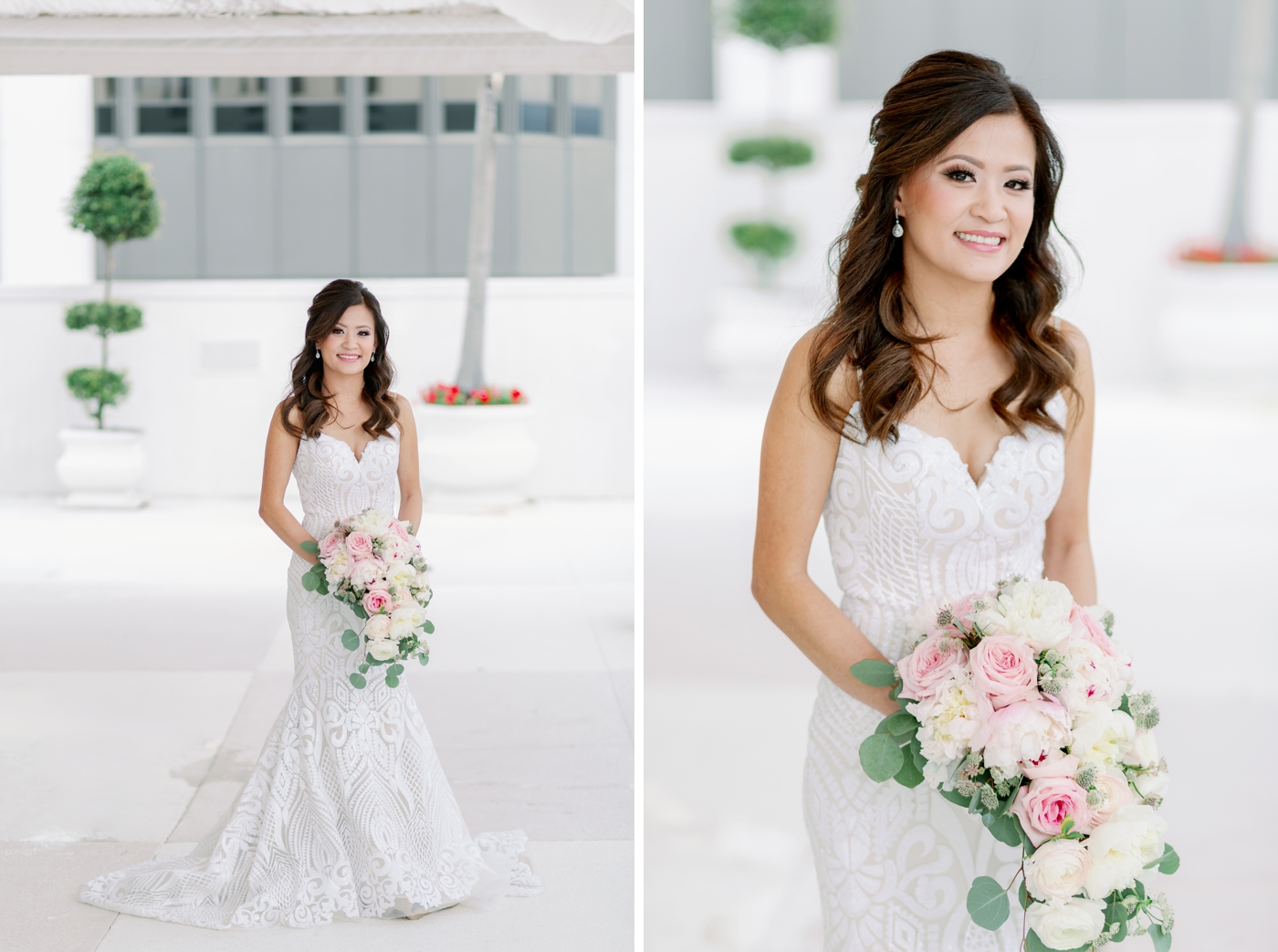 wedding photographer downtown orlando