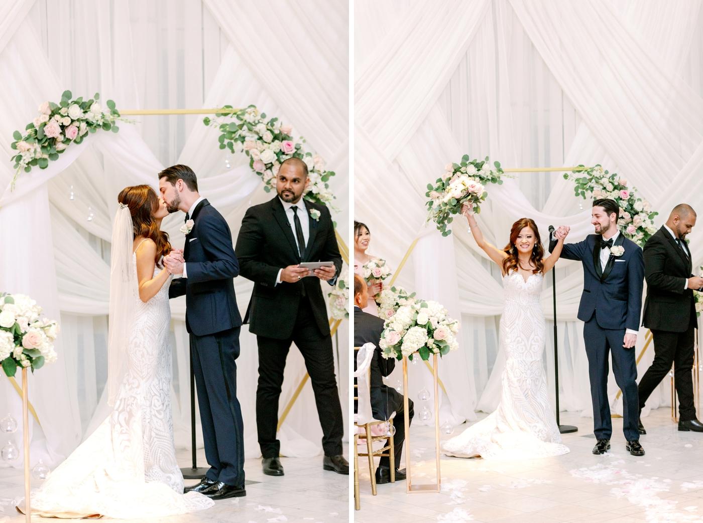 museum wedding orlando
