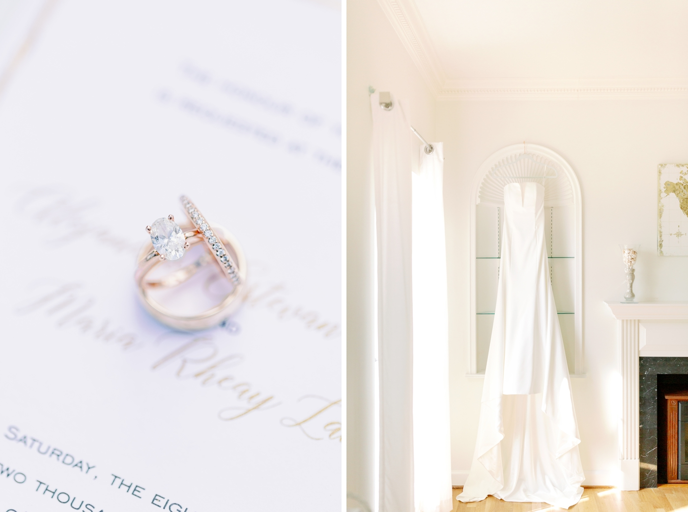 bocta raton bridal