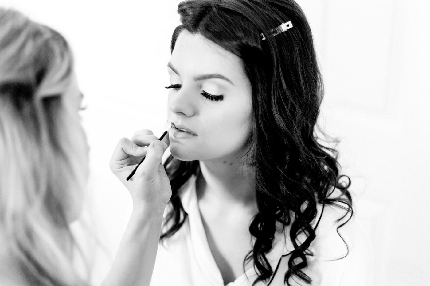 sanctuary spa makeup