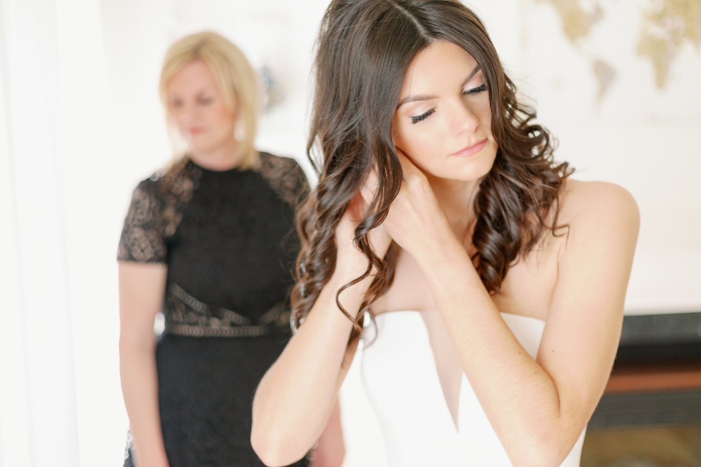 maraki hair artistry photography