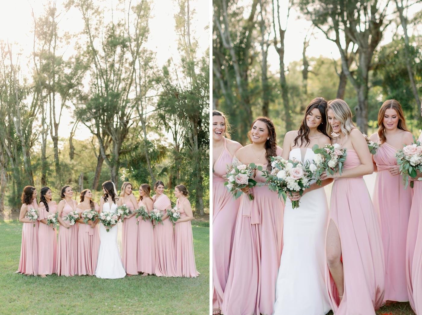 vero beach wedding photographers