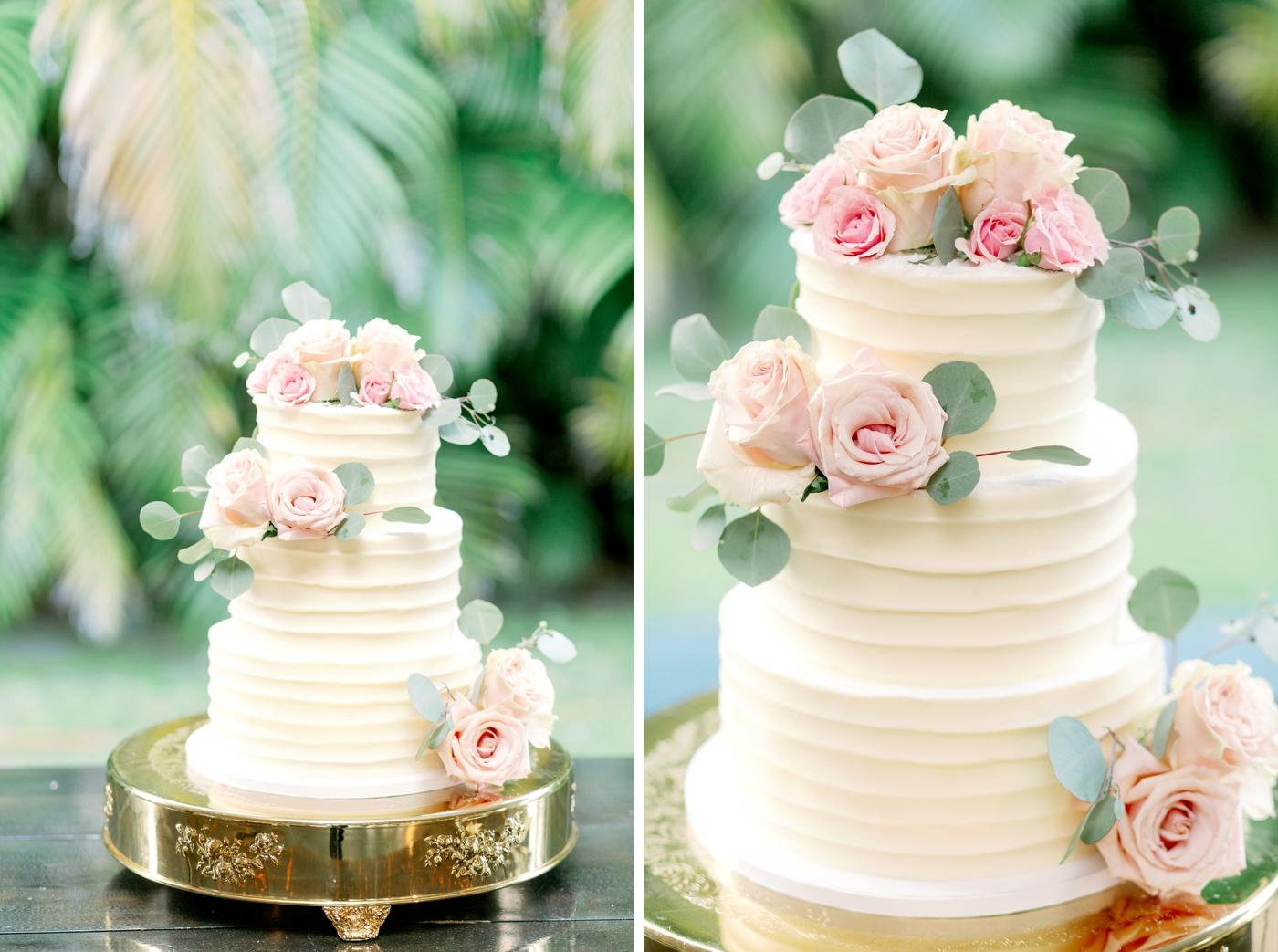 classy cupcakes