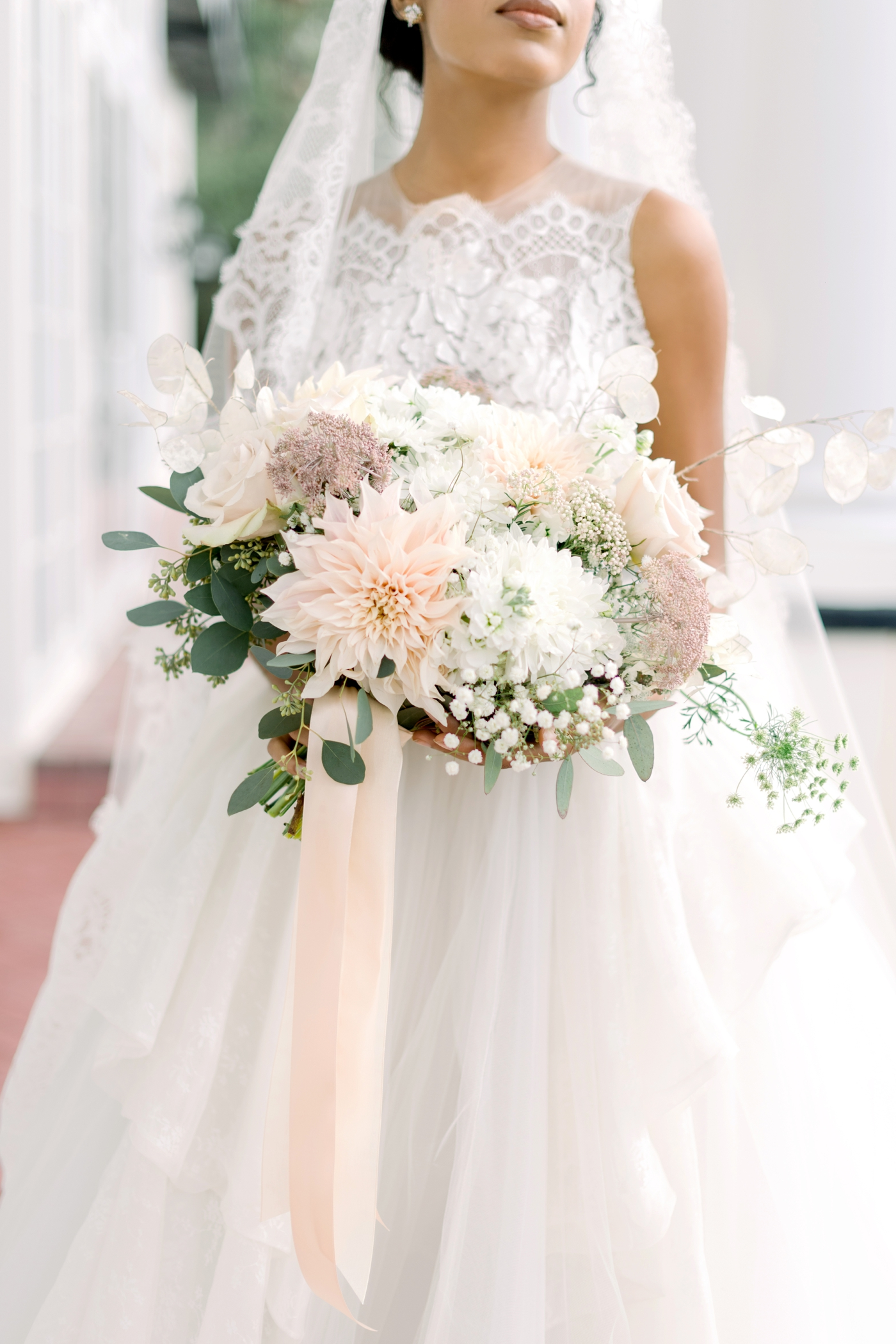 best orlando wedding florist