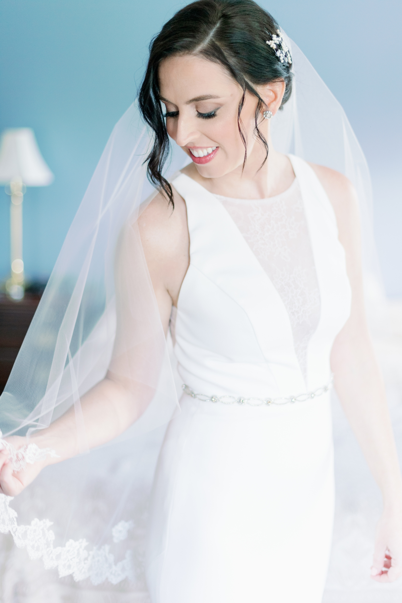 orlando bridal photography