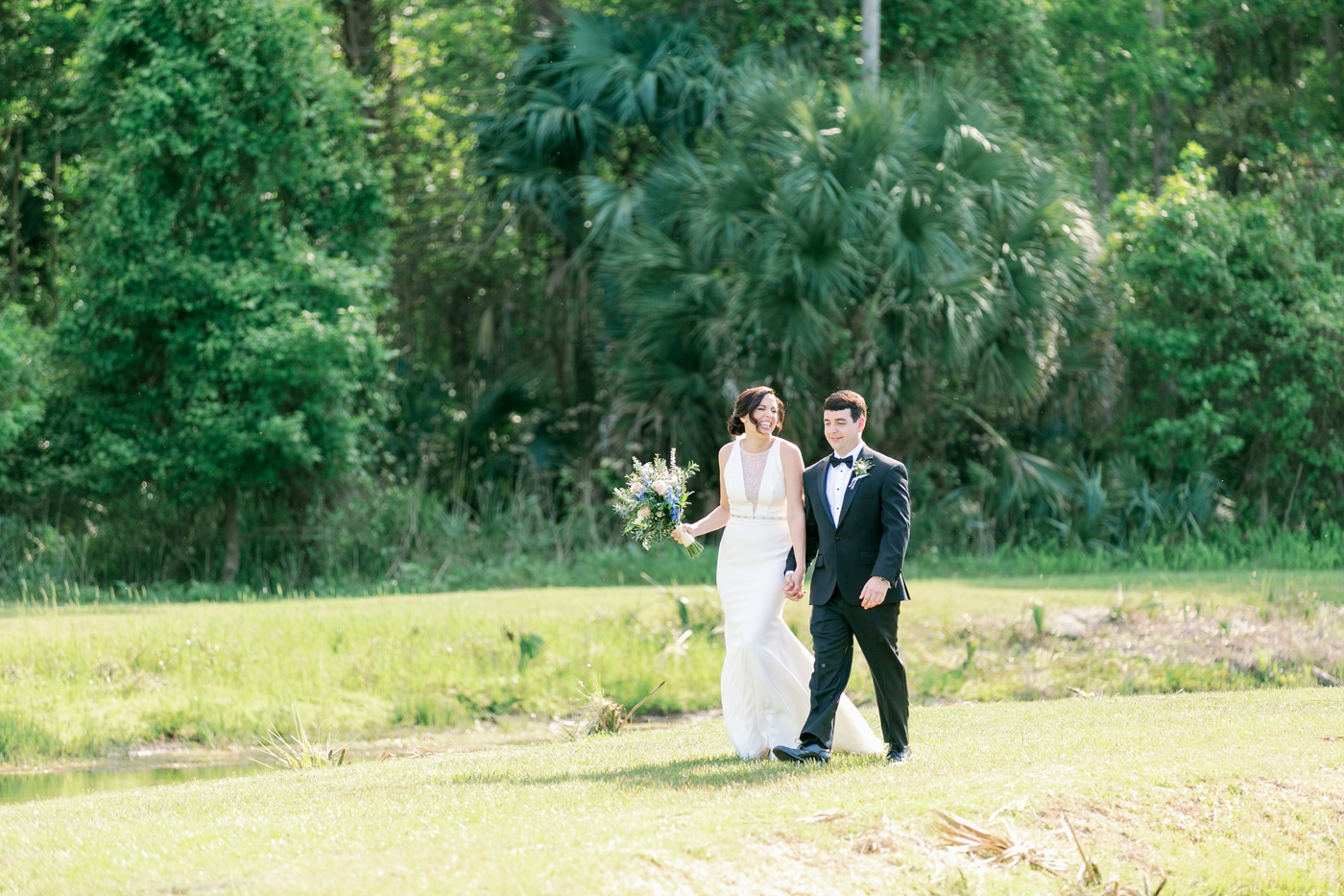 outdoor orlando photography