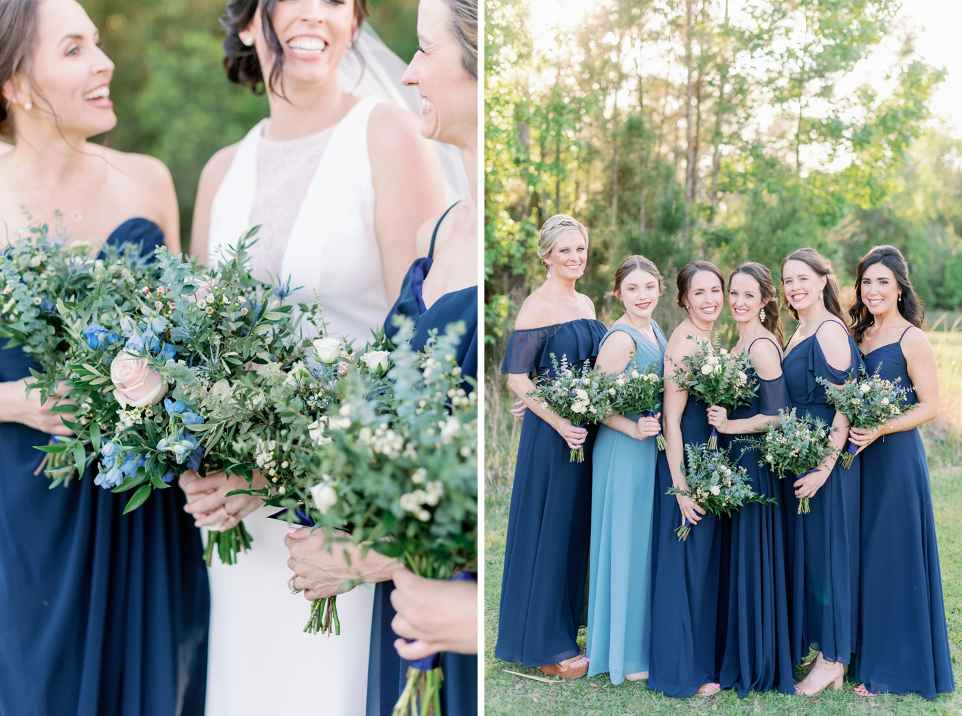 kristen weaver wedding photographer
