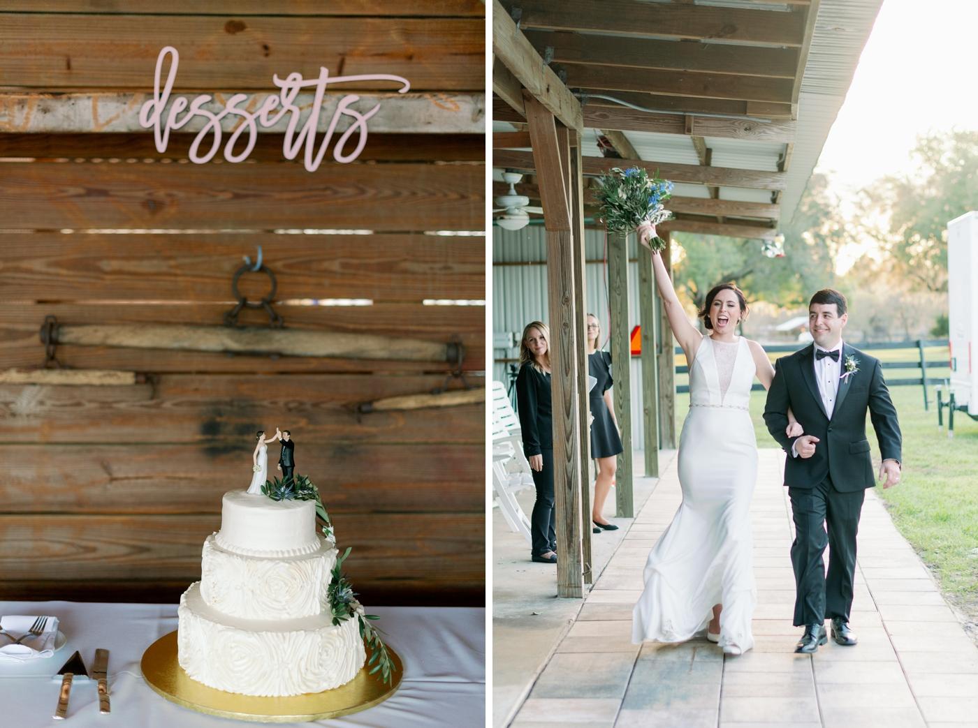 publix wedding cake orlando