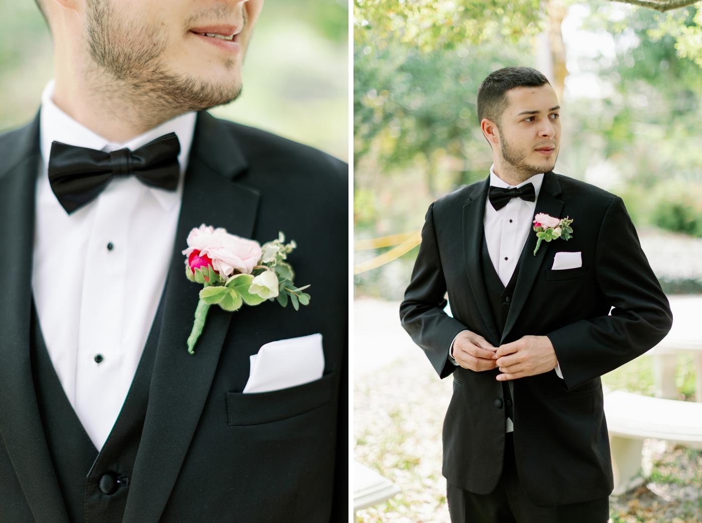 orlando wedding photogrpaher