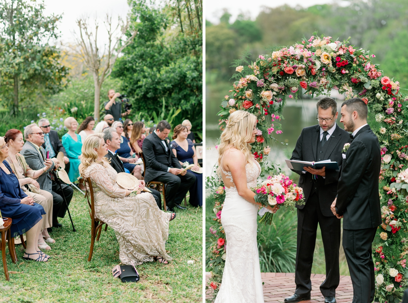 capen house intimate wedding