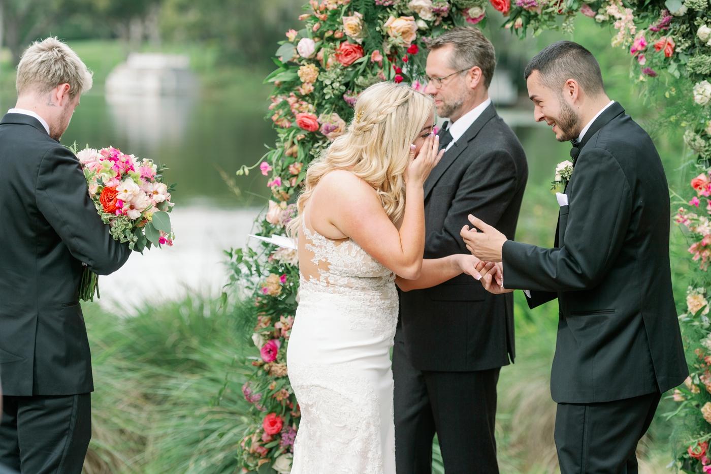 backyard wedding photogrpahy