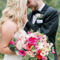capen-wedding-38