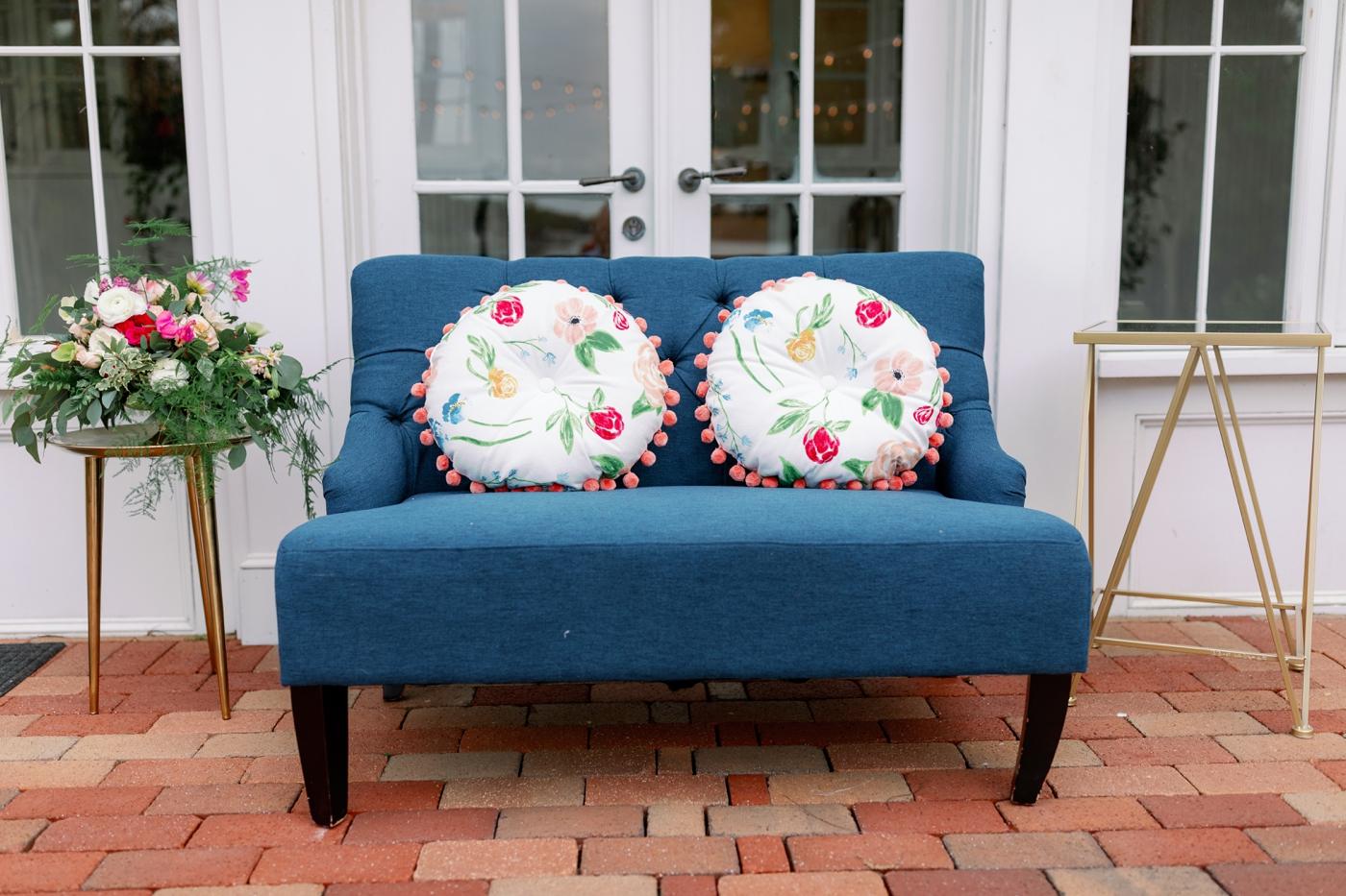 a chair affair lounge