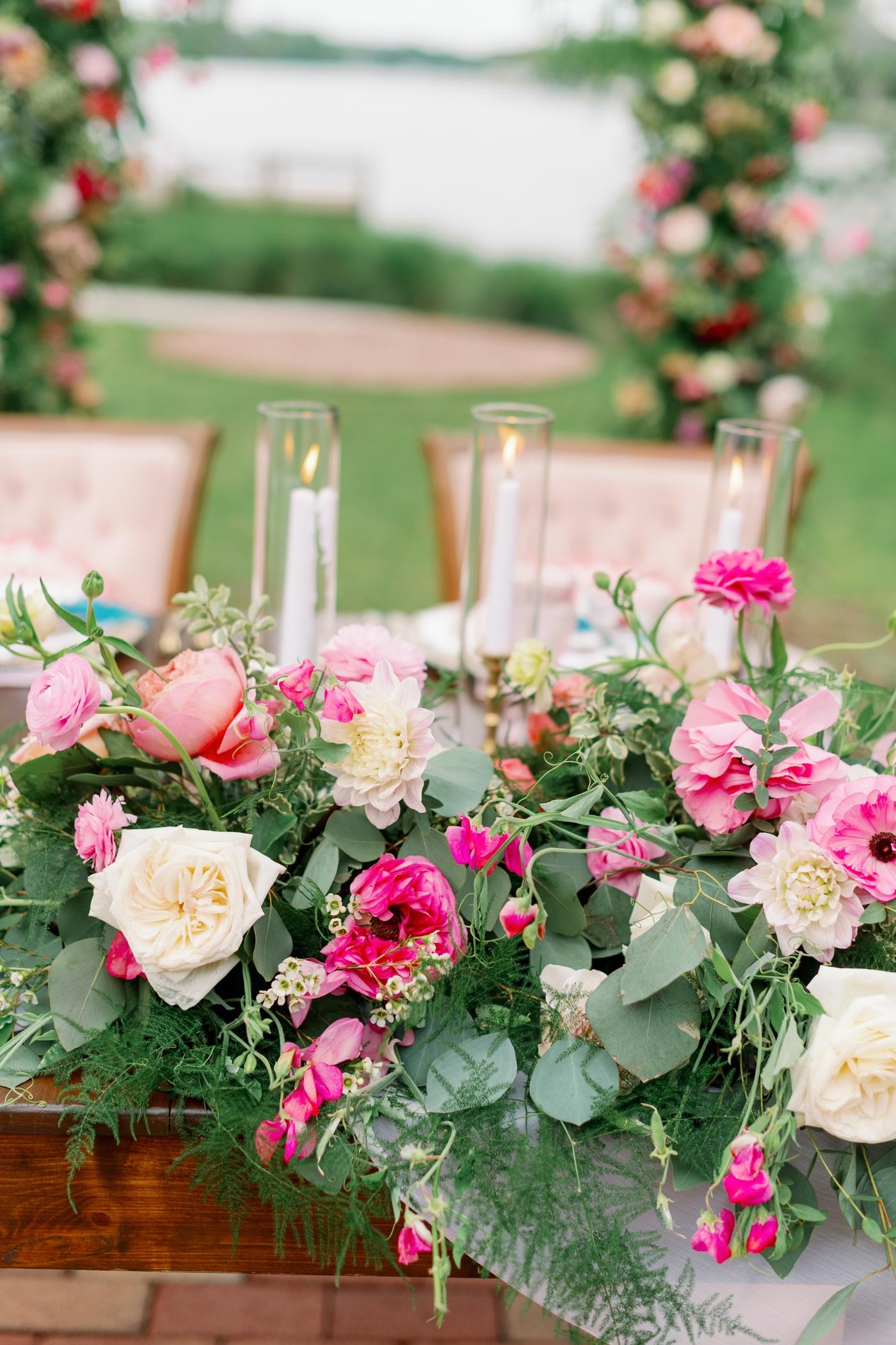 pixies and petals florist