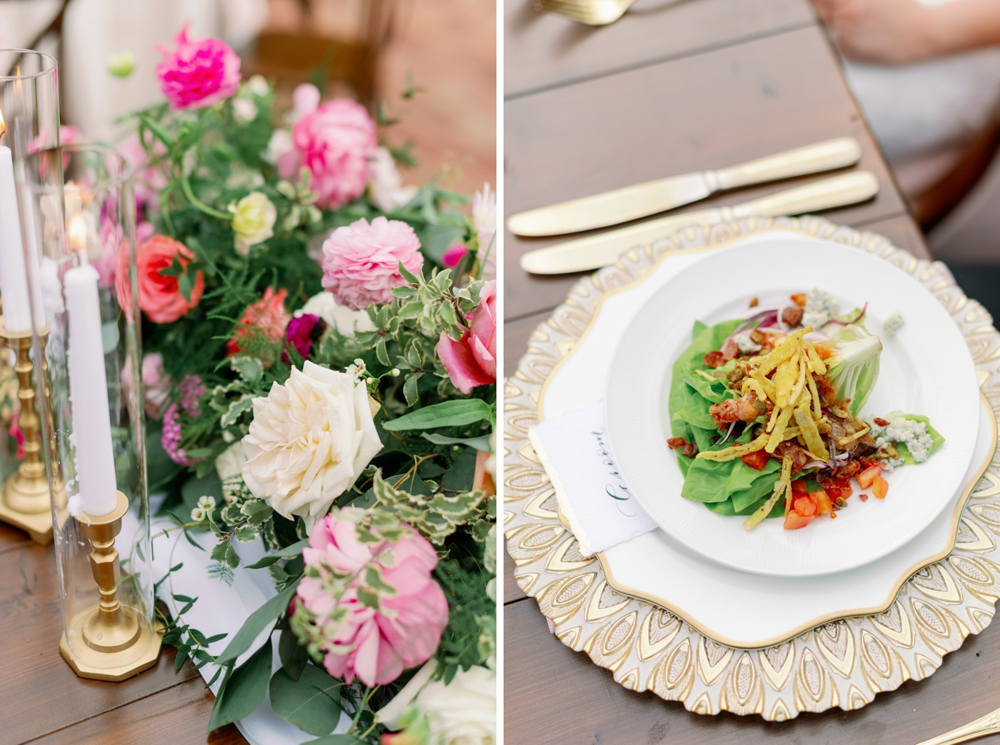 arthurs catering photogrphy