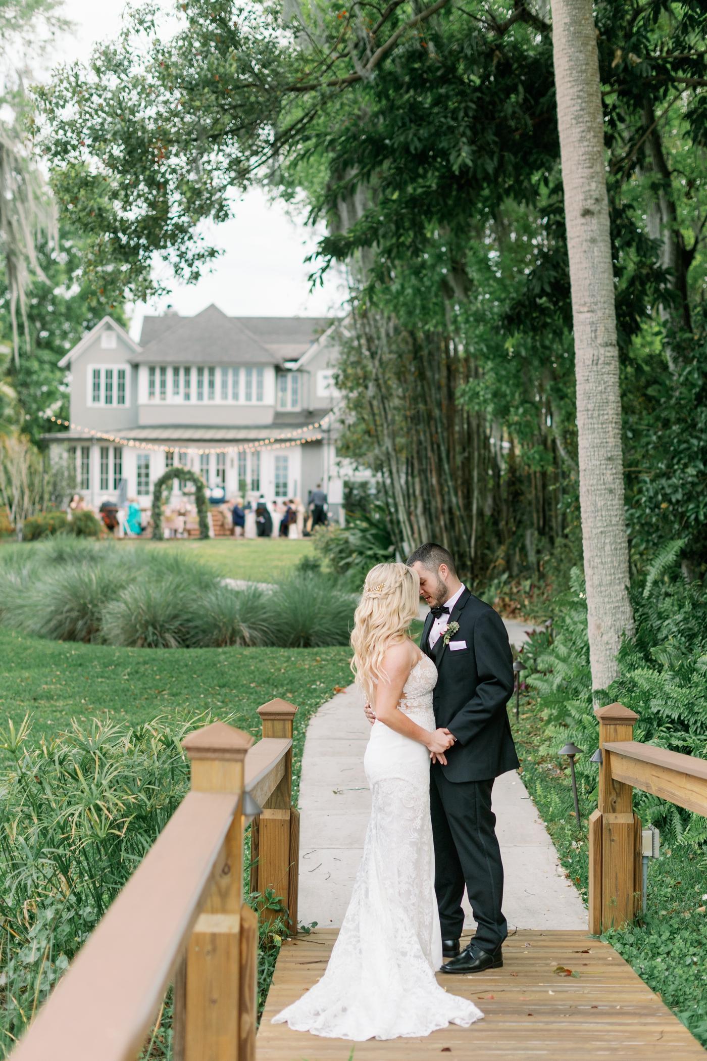 orlando wedding photorgaphy