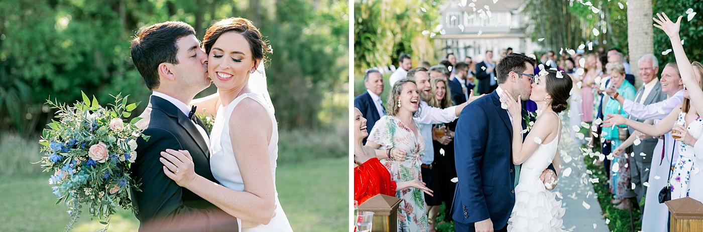 coronavirus wedding photographer