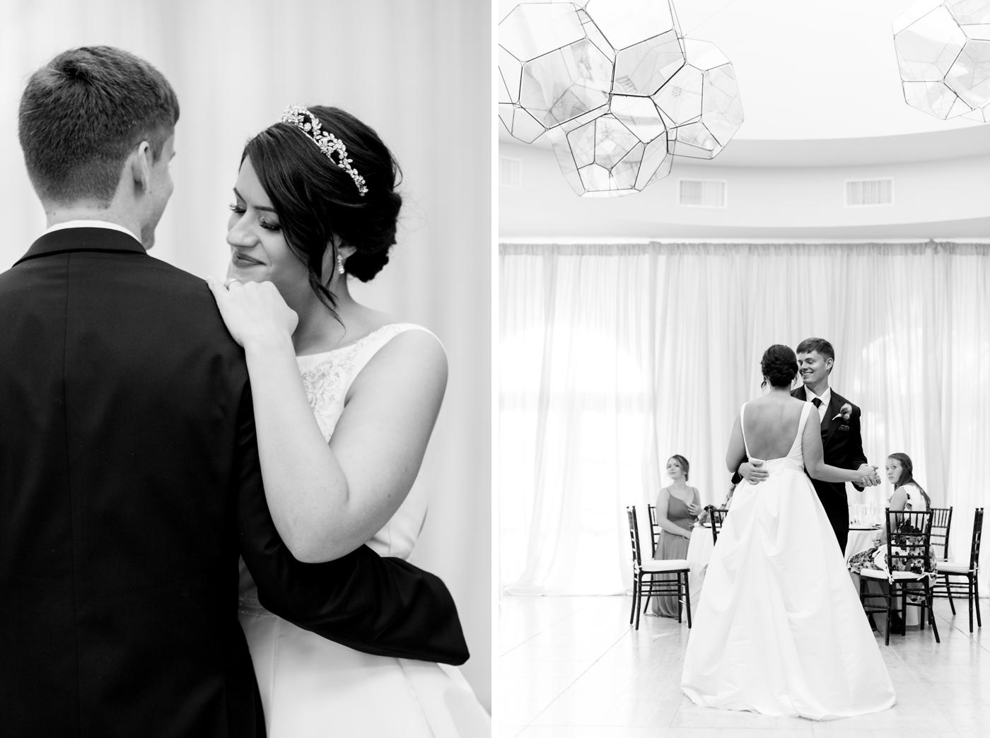 orlando wedding phtoographer