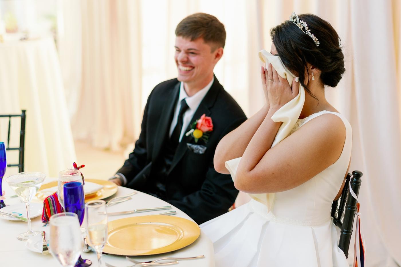 alfond inn wedding photographer