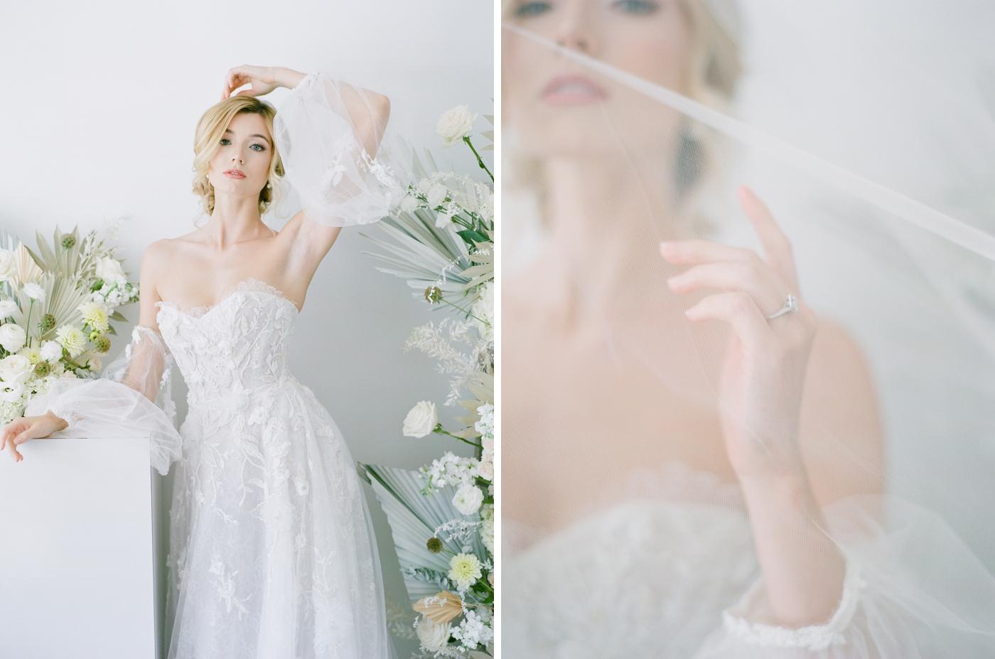 orlando bridal film photographer