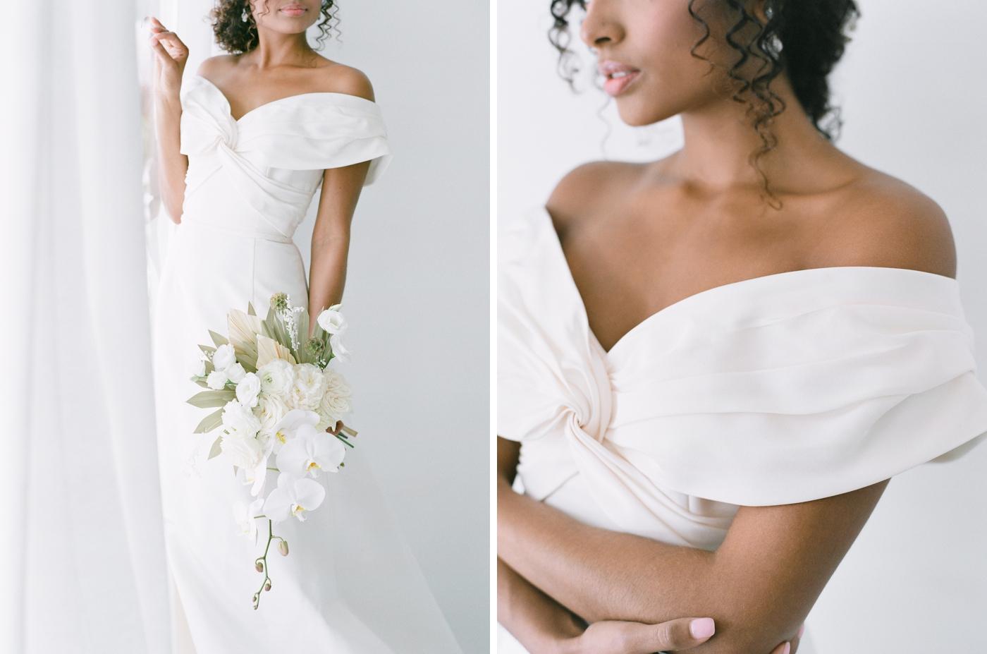 orlando bridal photographer