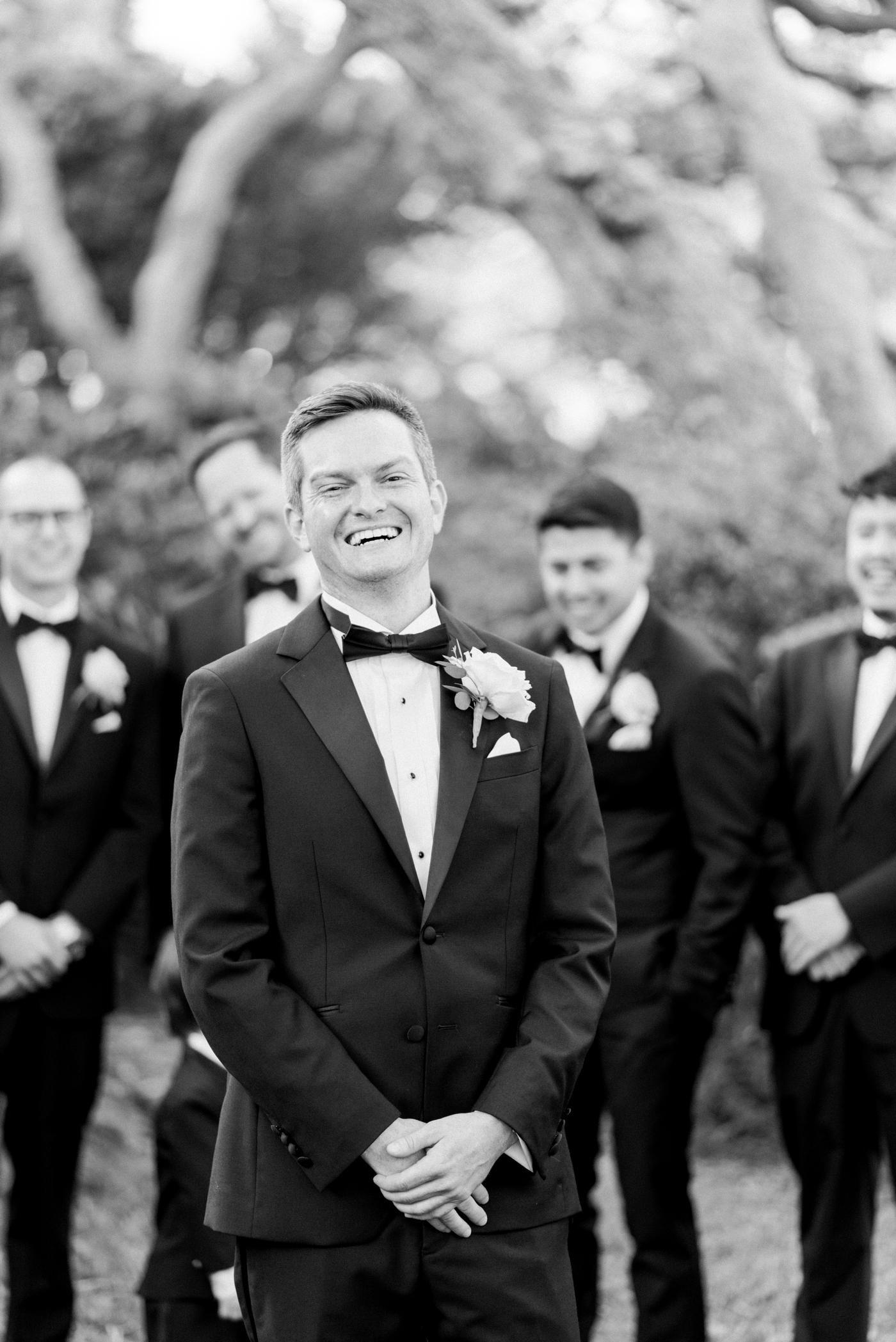 longboat key wedding photography