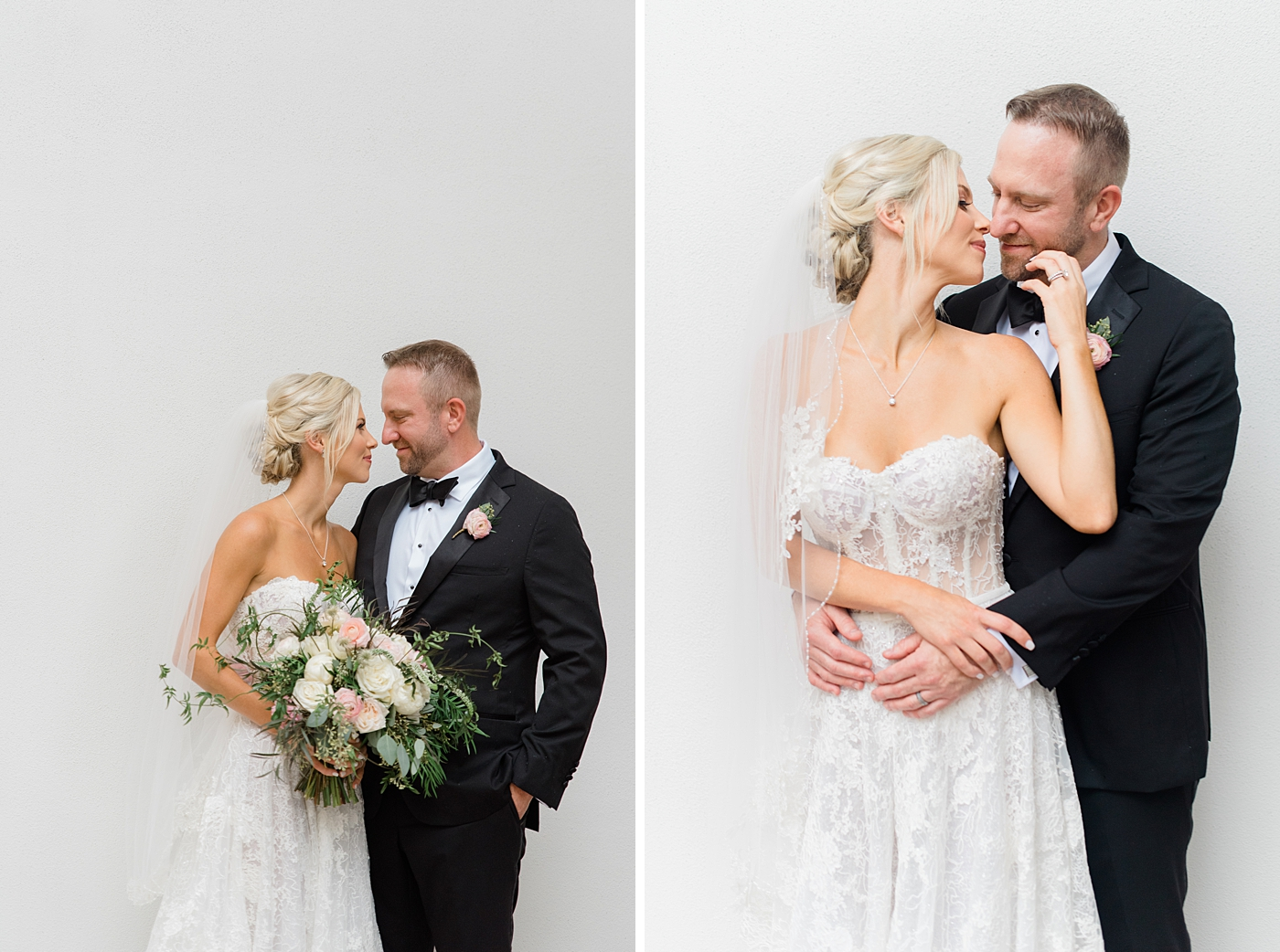 Alfond Inn wedding photoraphor