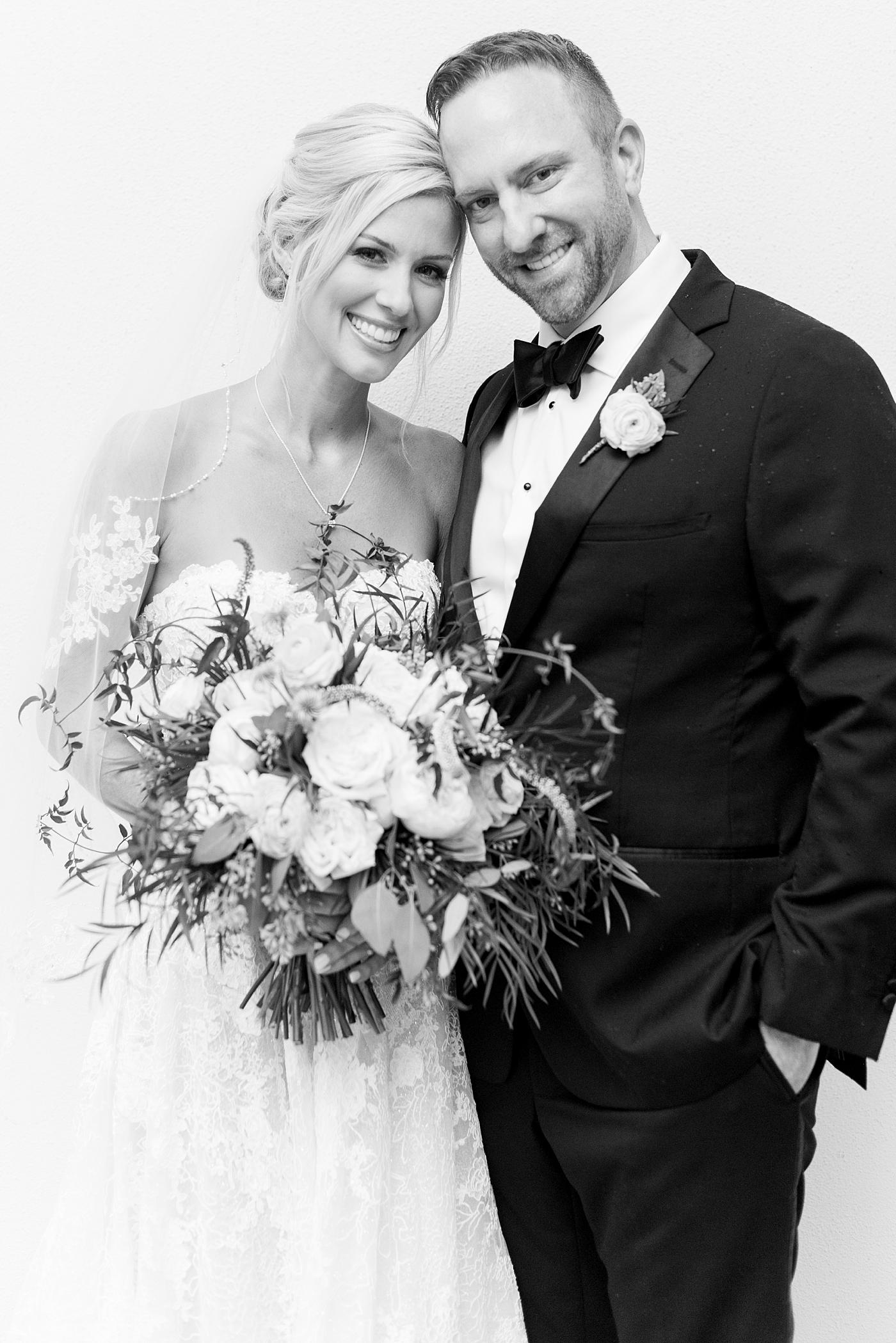 romantic wedding Alfond Inn Photography