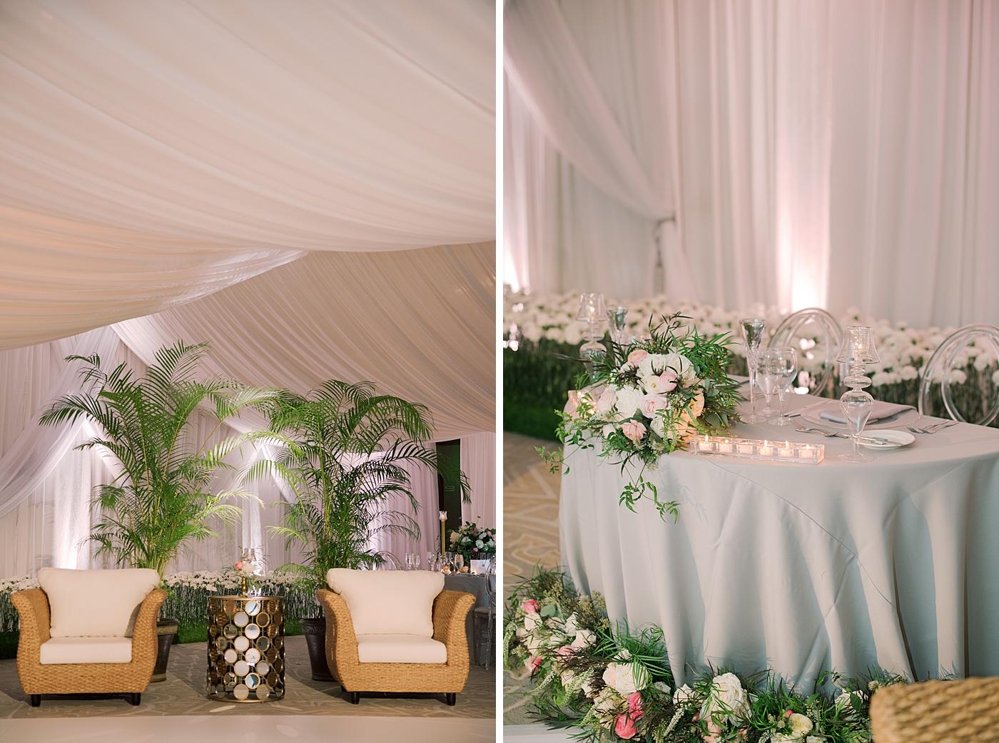 romantic wedding photographer orlando