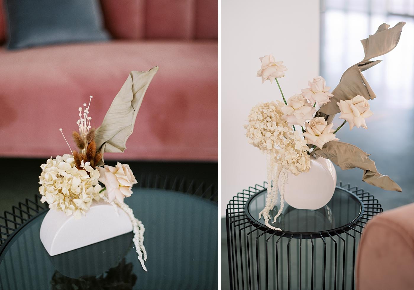 Orlando wedding flowers