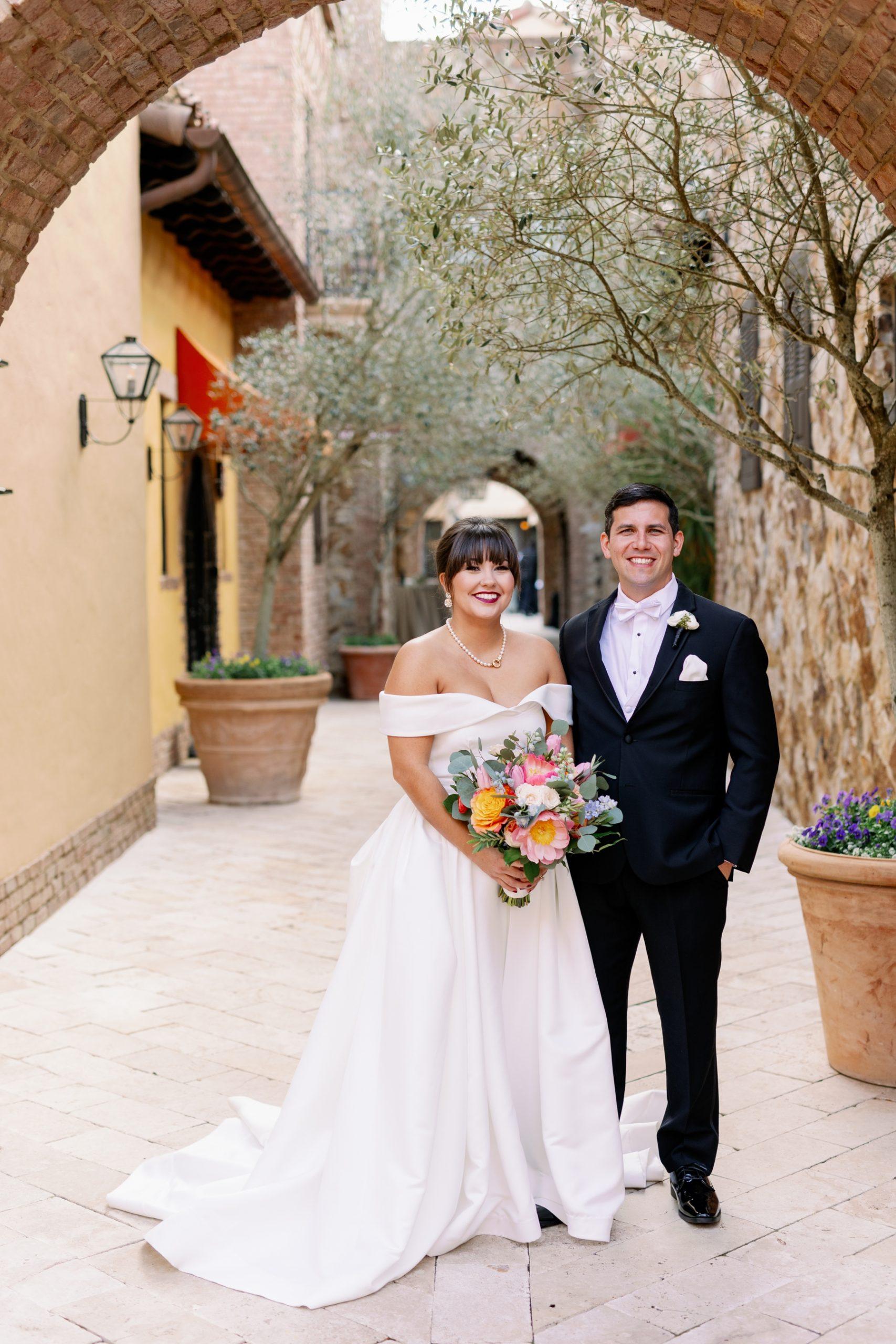 bella collina wedding photographer