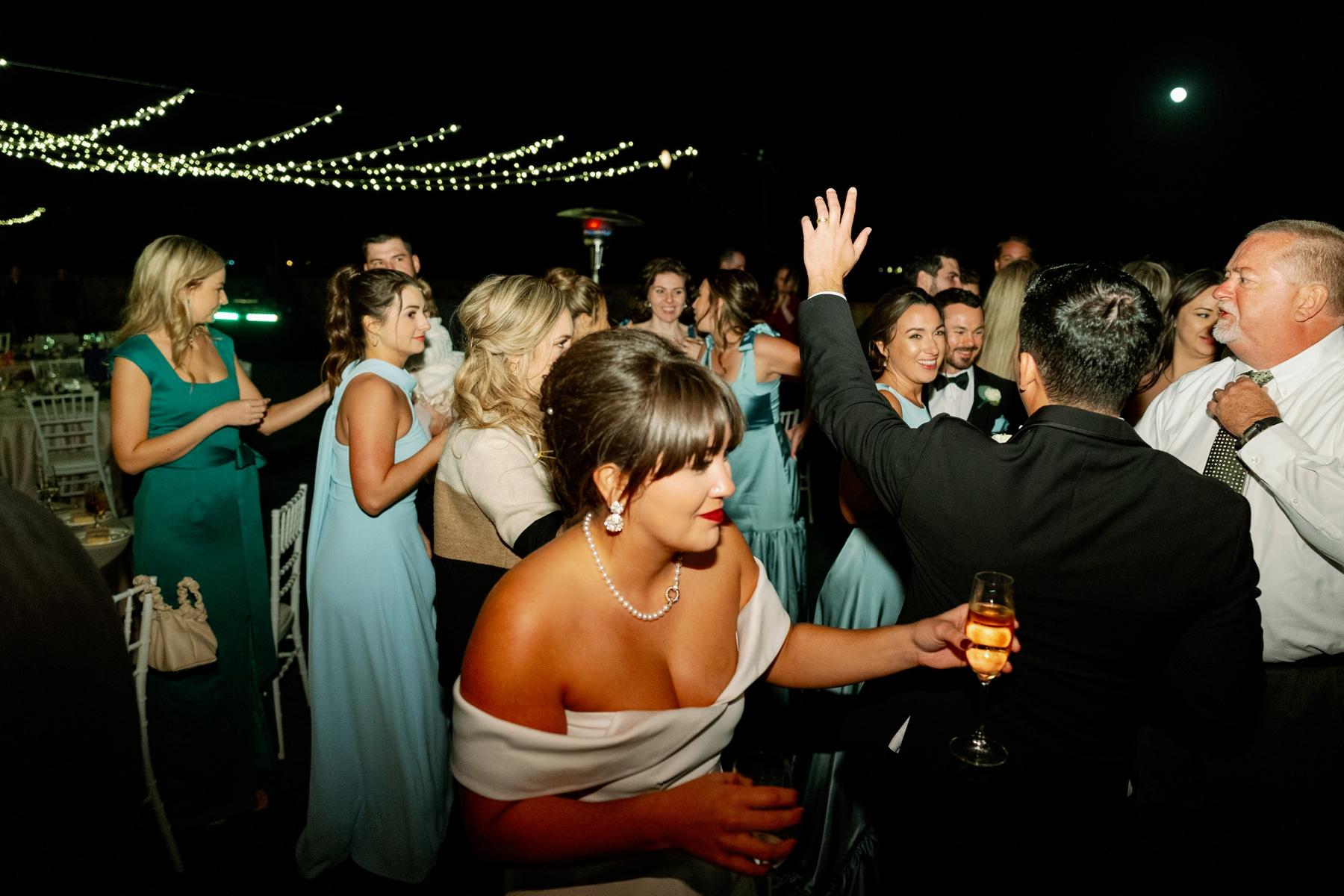 orlando wedding photgorapher