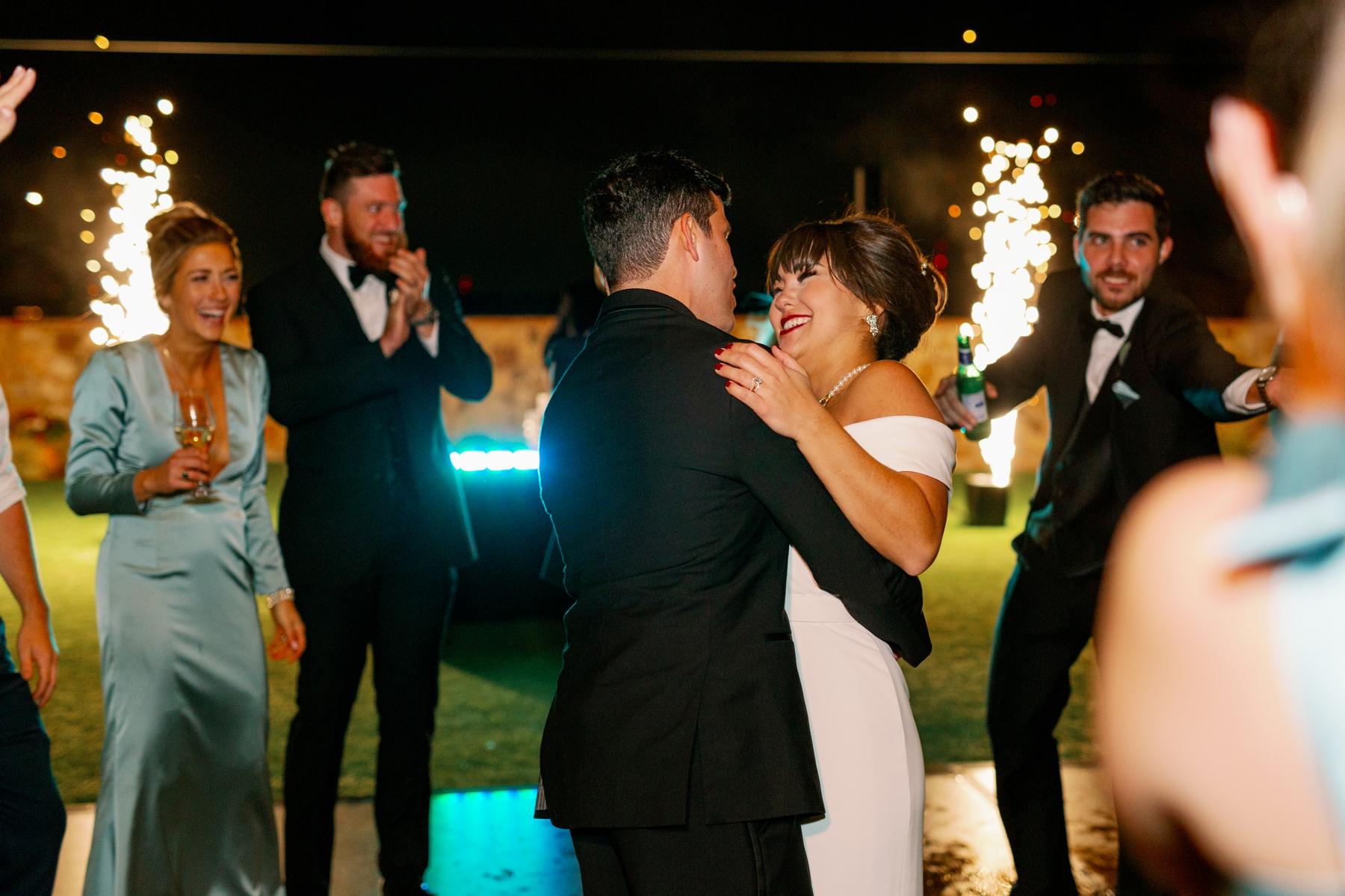 orlando wedding photgoraphy