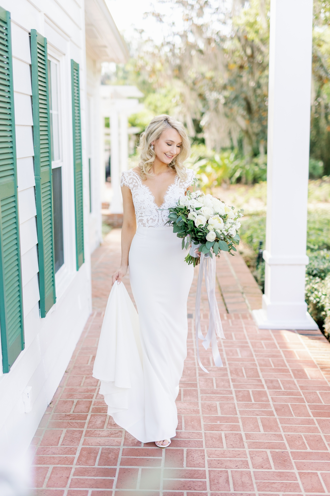 cypress grove wedding photographer