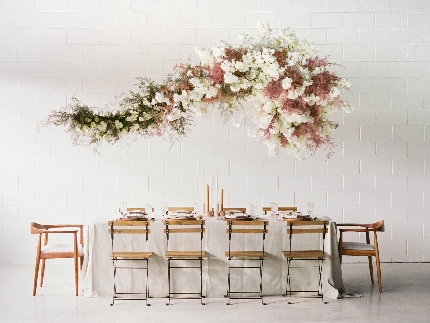 dreamy wedding photographer