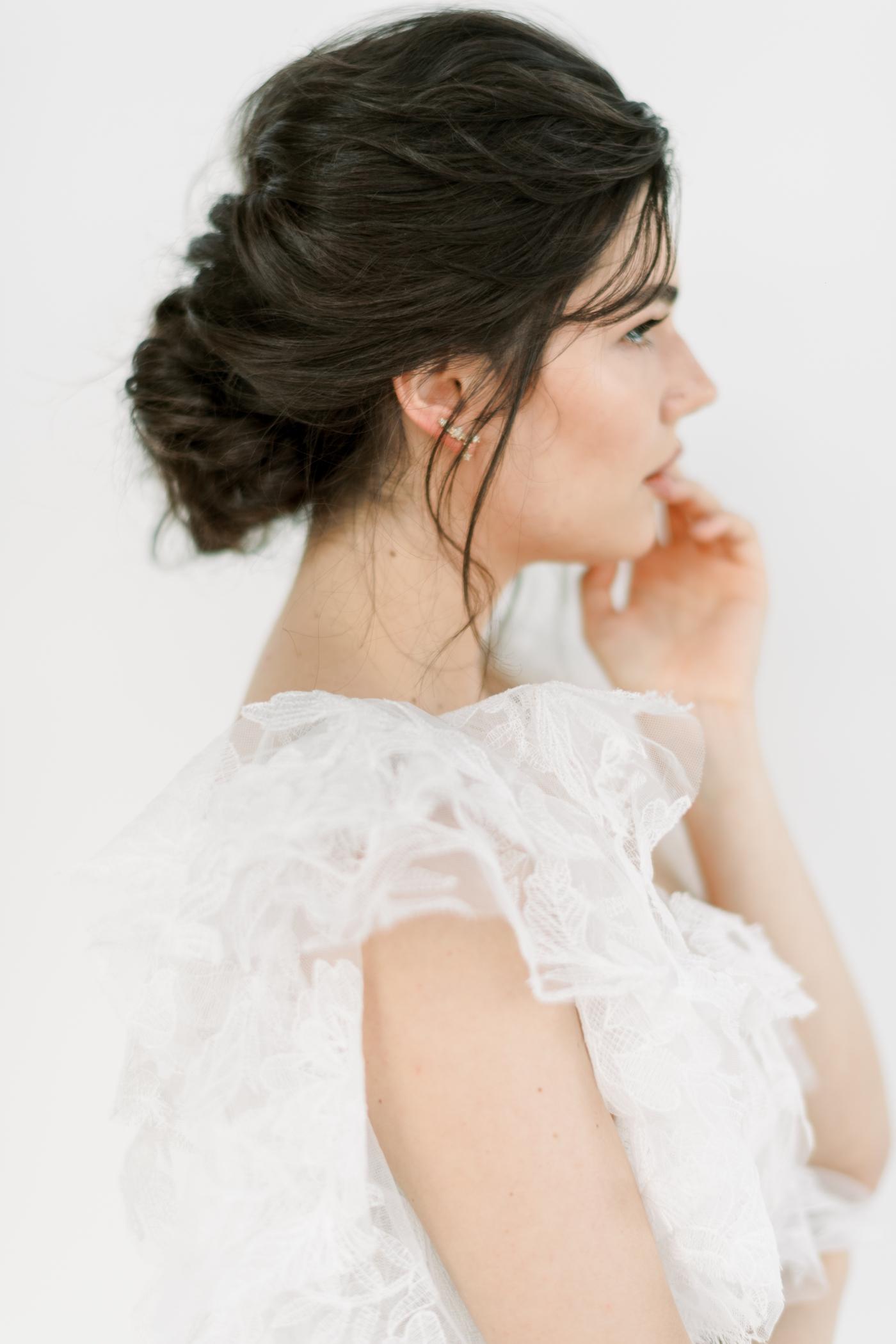 wedding inspo photographer