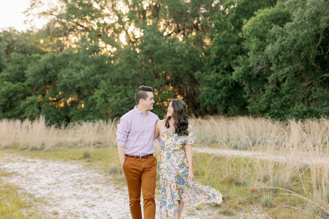 orlando wedding photography