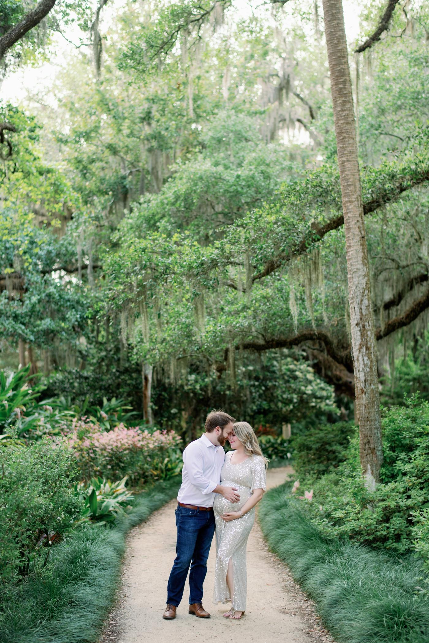 orlando couples photography